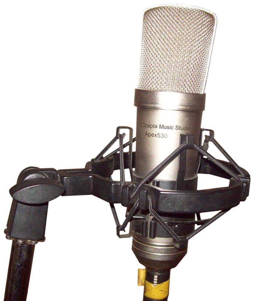 Edmonton Vocal Lessons