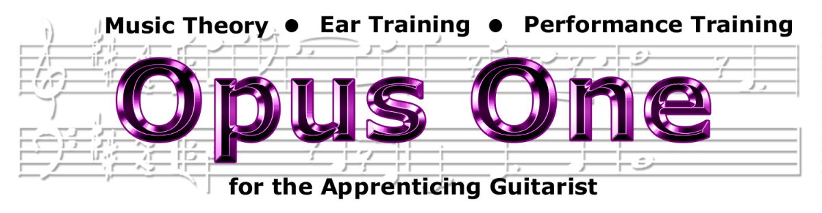 Best Jazz Guitar Curriculum Course Czapla Music