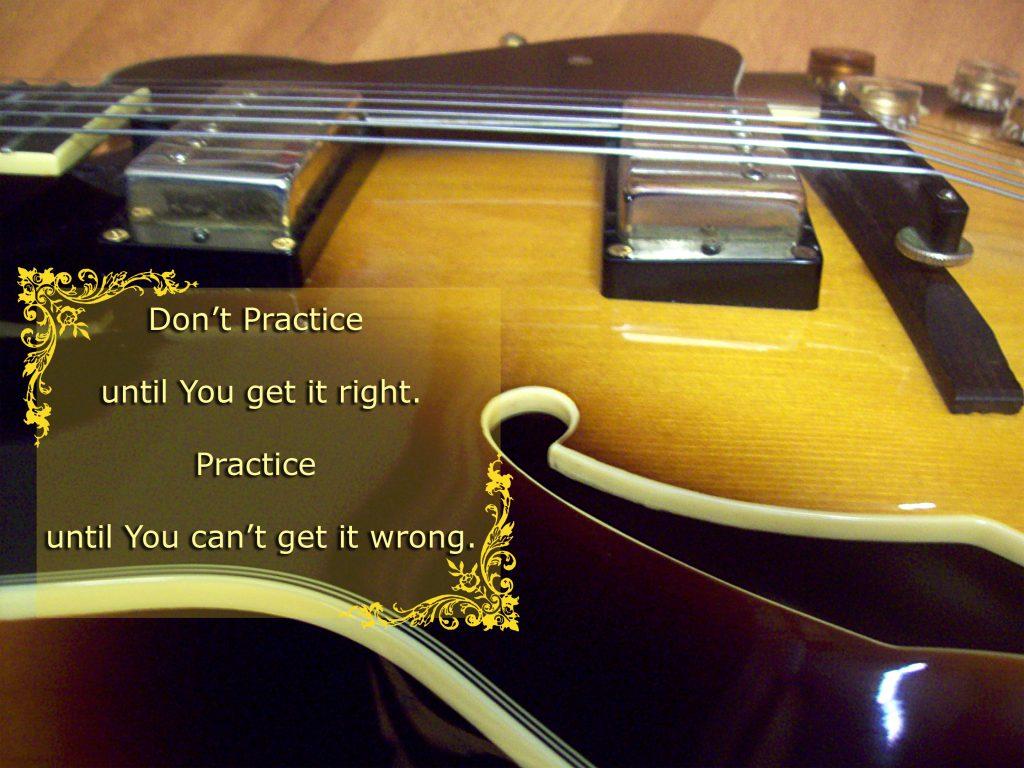 Best Edmonton Guitar Lessons Fees